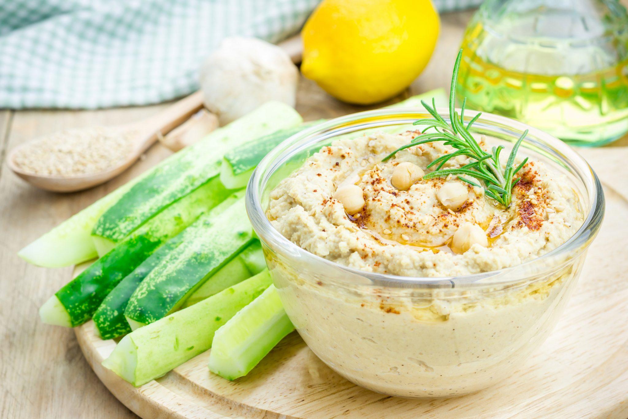 Mezzé, Plat libanais Lannion, traiteur libanais Lannion, cuisine libanaise Lannion